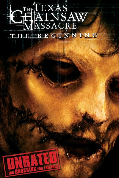 texas-chainsaw-massacre-the-beginning-unrated-2006