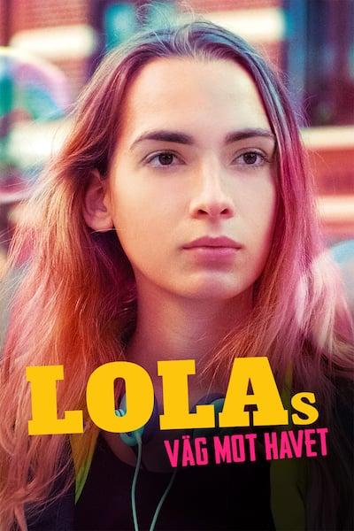 lolas-vag-mot-havet-2019