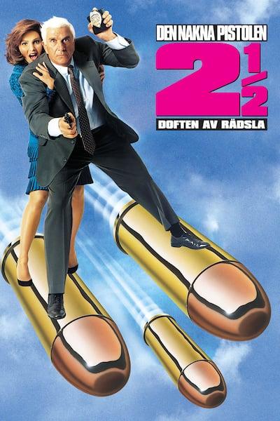den-nakna-pistolen-2-doften-av-radsla-1991