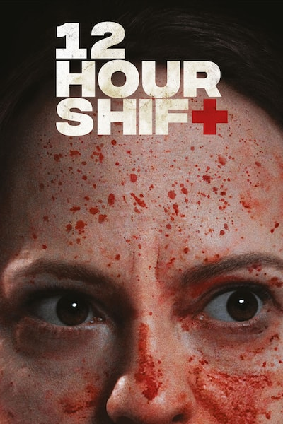 12-hour-shift-2020