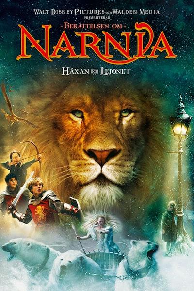 berattelsen-om-narnia-haxan-och-lejonet-2005