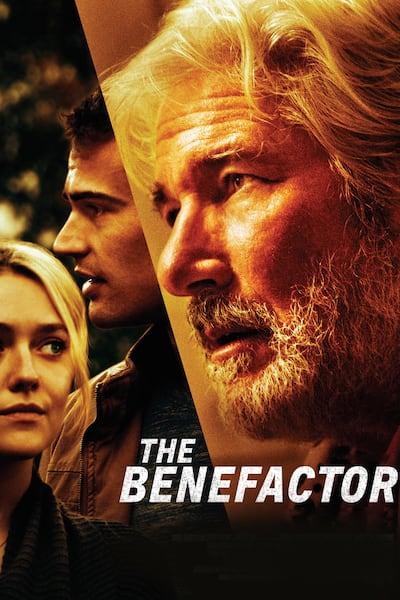 the-benefactor-2015