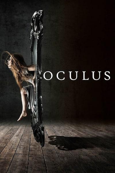oculus-2013