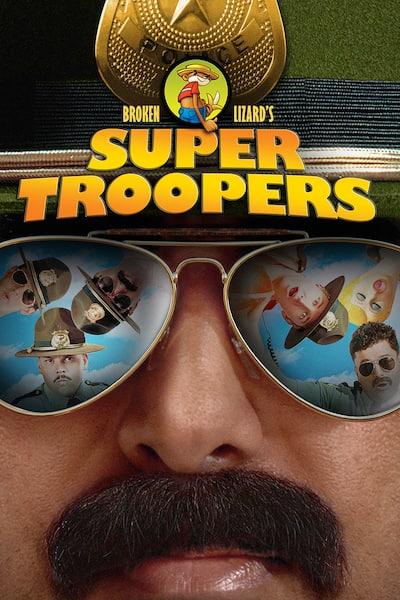 super-troopers-2001