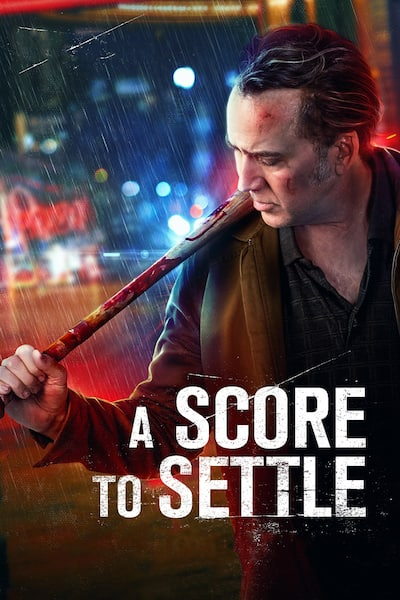 a-score-to-settle-2019