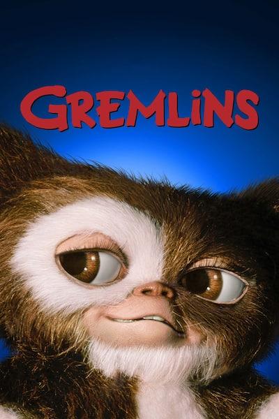 gremlins-1984