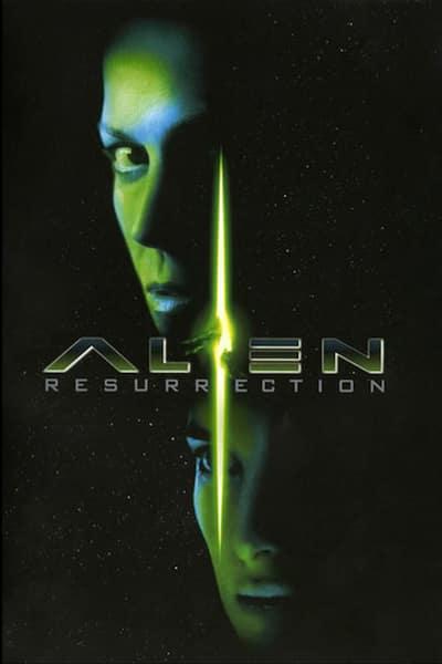 alien-resurrection-1997