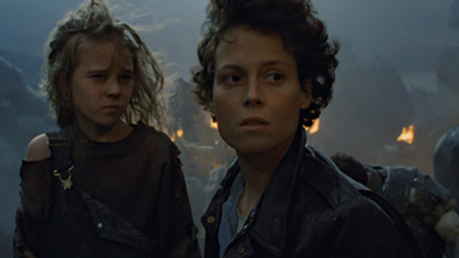 aliens-aterkomsten-1986