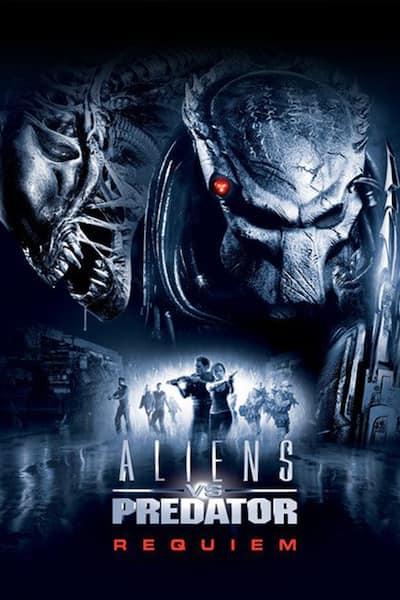 aliens-vs.-predator-requiem-2007