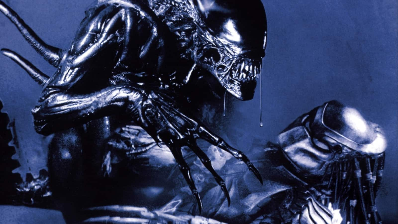 alien-vs.-predator-2004