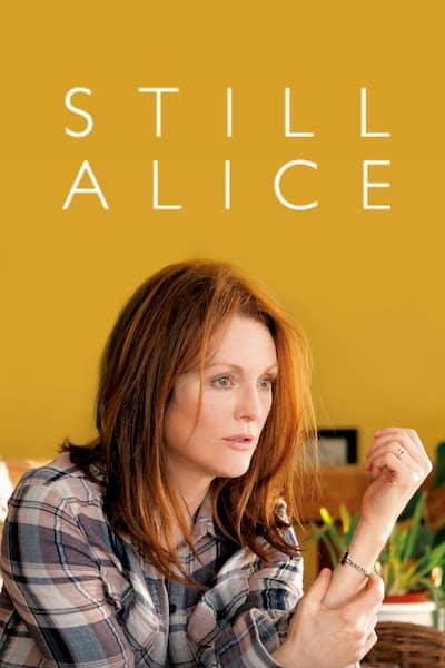 still-alice-2014