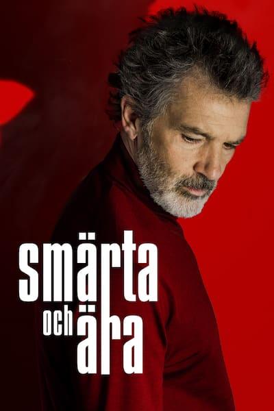 smarta-och-ara-2019