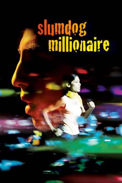 slumdog-millionaire-2008