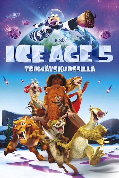 ice-age-tormayskurssilla-2016