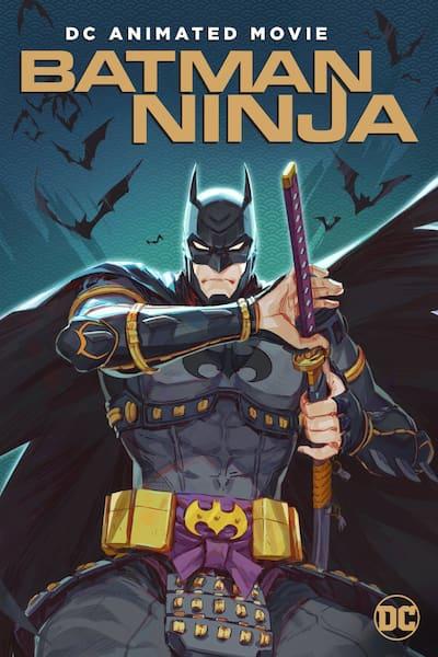 batman-ninja-2018