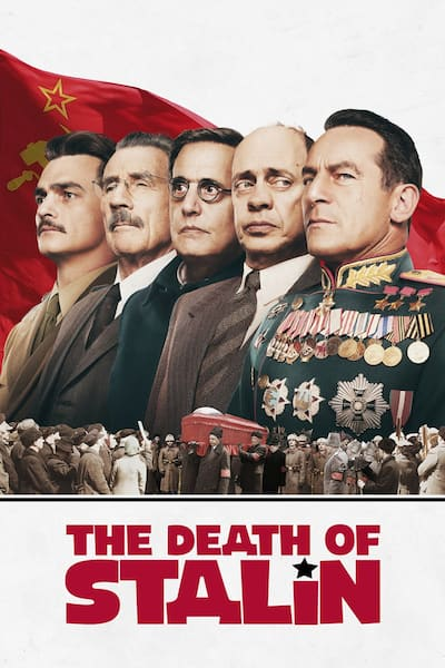 the-death-of-stalin-2017