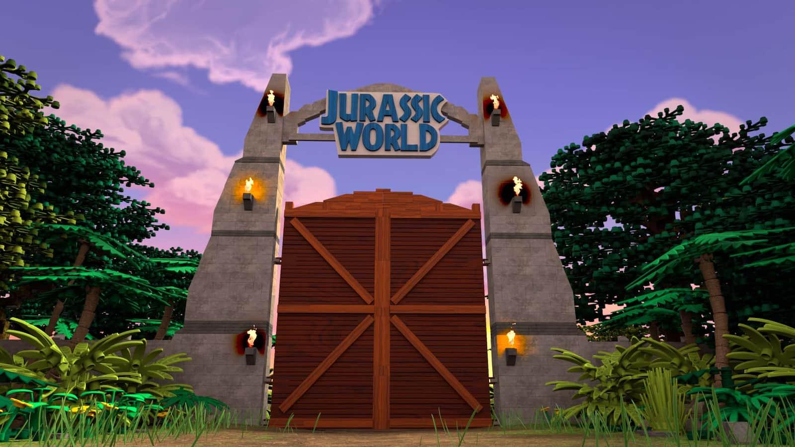 lego-jurassic-world-den-hemliga-utstallningen