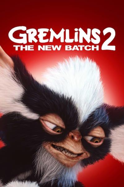 gremlins-2-det-nya-ganget-1990