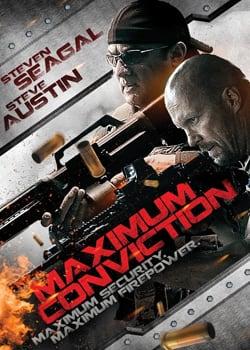 maximum-conviction-2012
