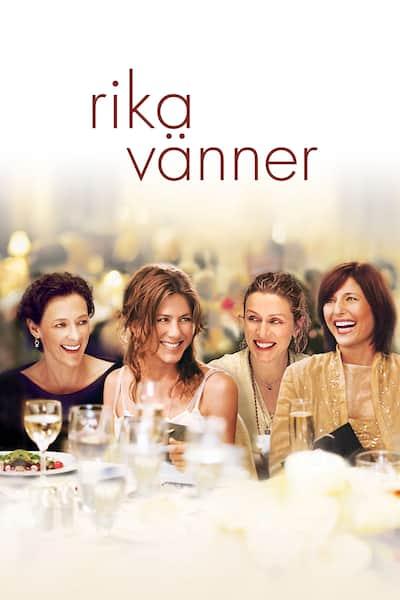 rika-vanner-2006