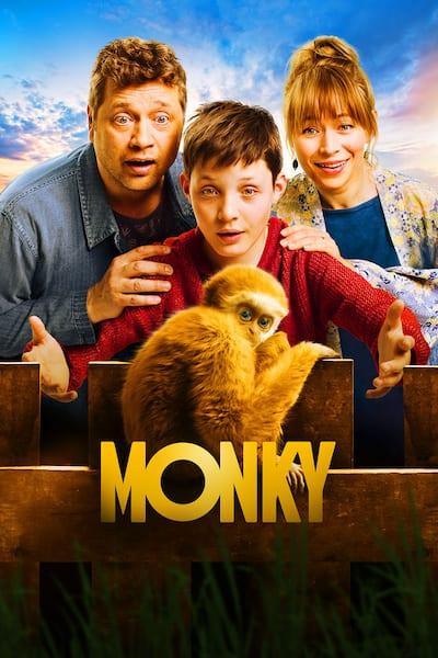 monky-2017