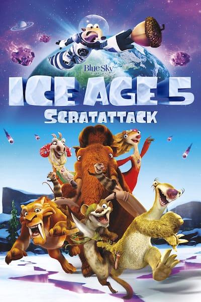 ice-age-scratattack-2016