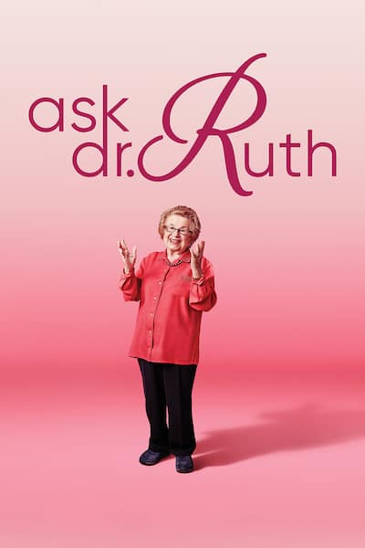 ask-dr.-ruth-2019
