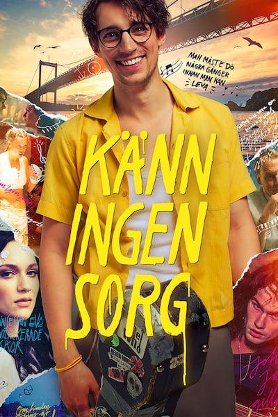 kann-ingen-sorg-2013