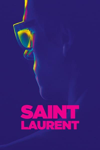 saint-laurent-2014