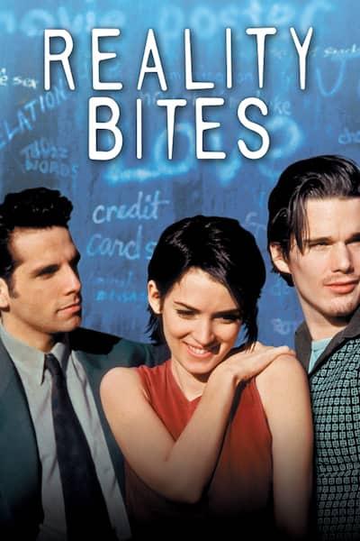 reality-bites-1994