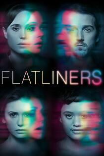 flatliners-2017