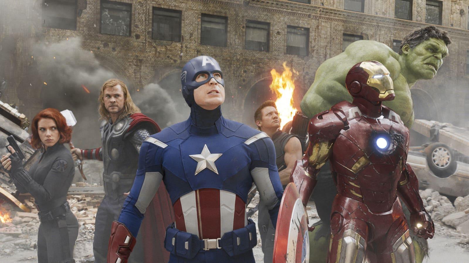 the-avengers-kop-2012