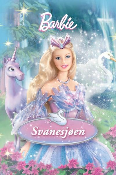barbie-i-svanesjoen-2003