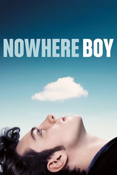 nowhere-boy-2009