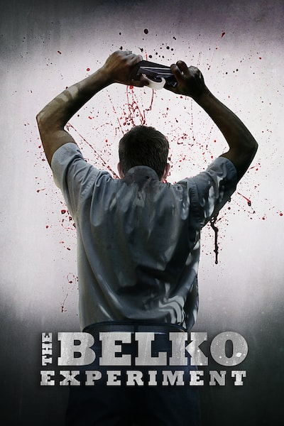 the-belko-experiment-2016