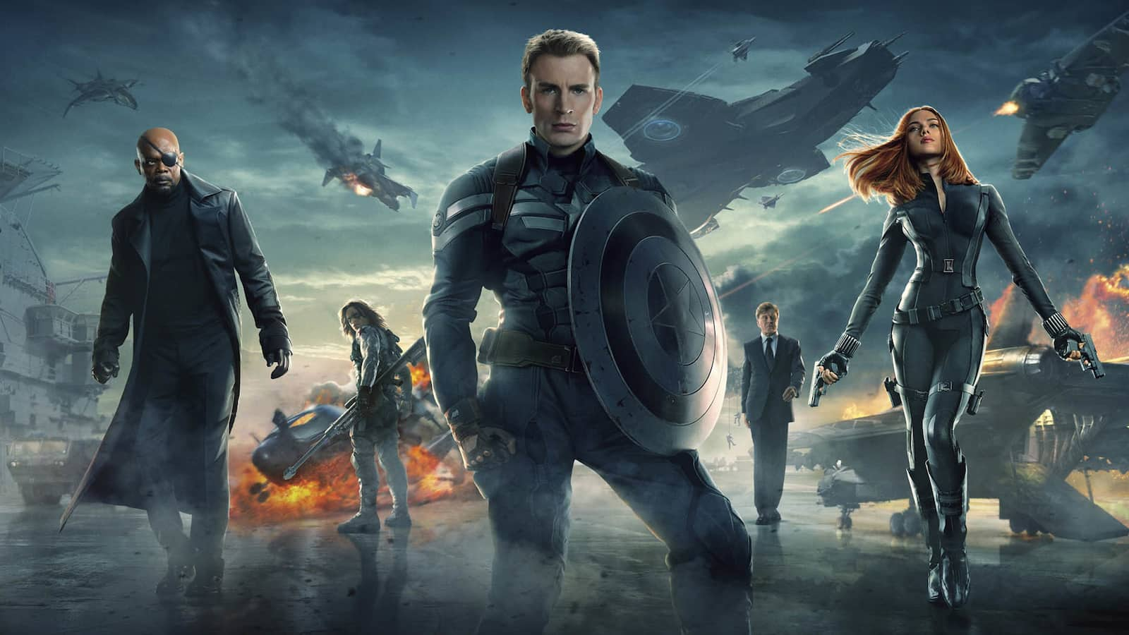captain-america-the-winter-soldier-kop-2014