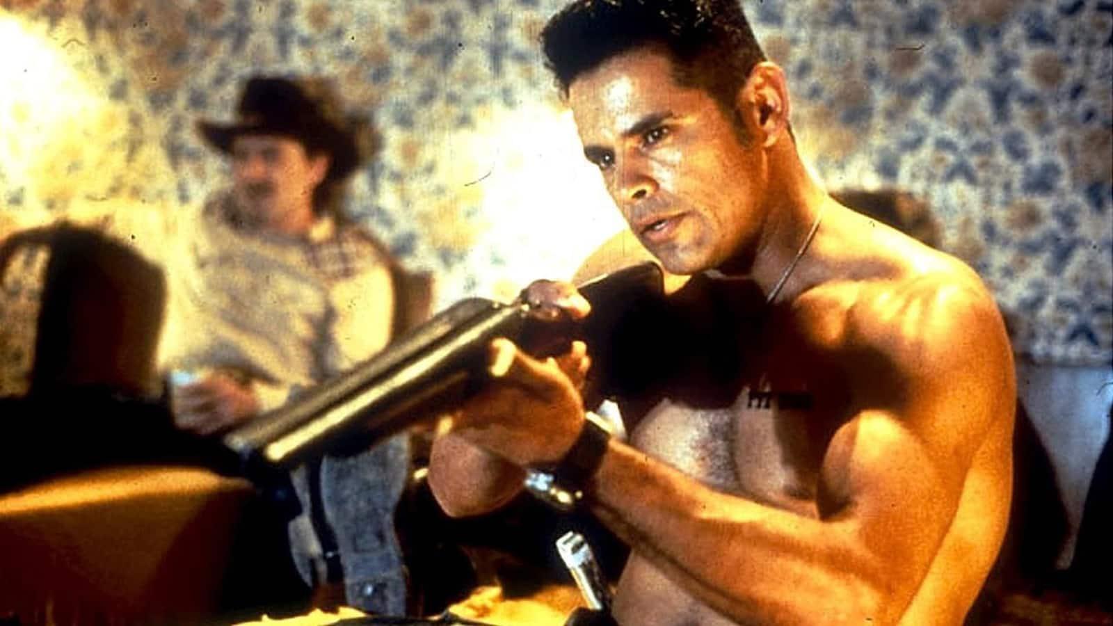 from-dusk-till-dawn-2-texas-blood-money-1999