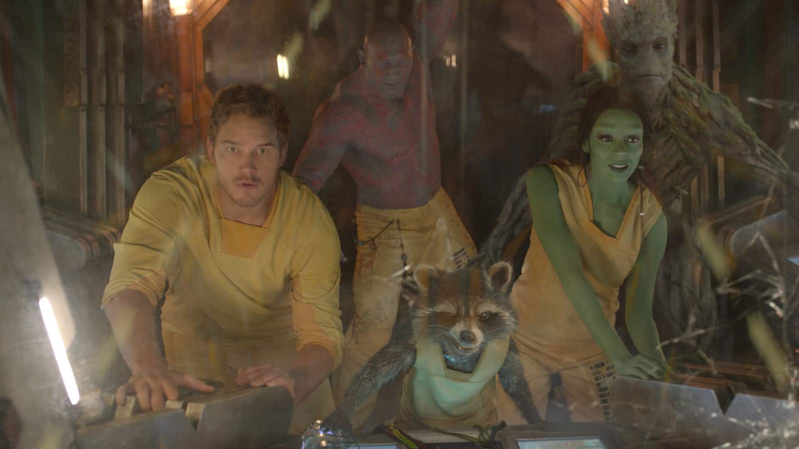 guardians-of-the-galaxy-kob-2014