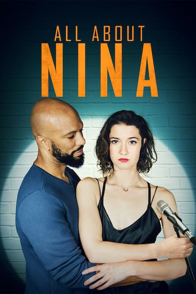 all-about-nina-2018