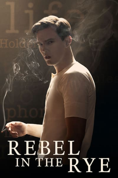rebel-in-the-rye-2017