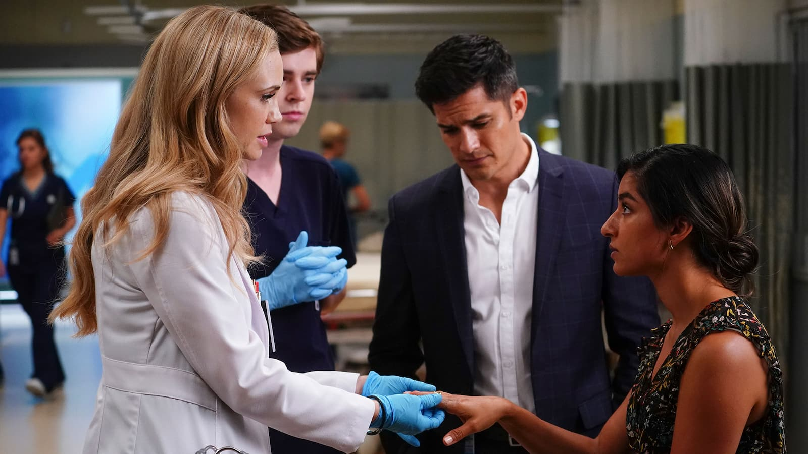 the-good-doctor/sesong-2/episode-6