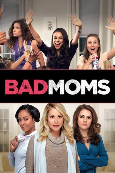 bad-moms-2016