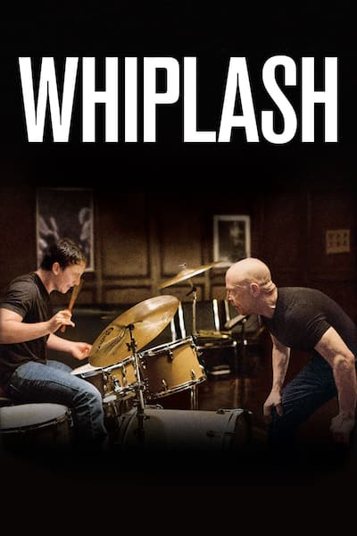 whiplash-2014
