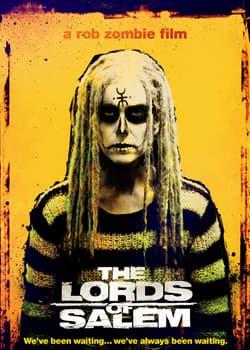 lords-of-salem-2012