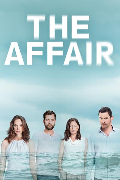 the-affair/saeson-3/afsnit-9