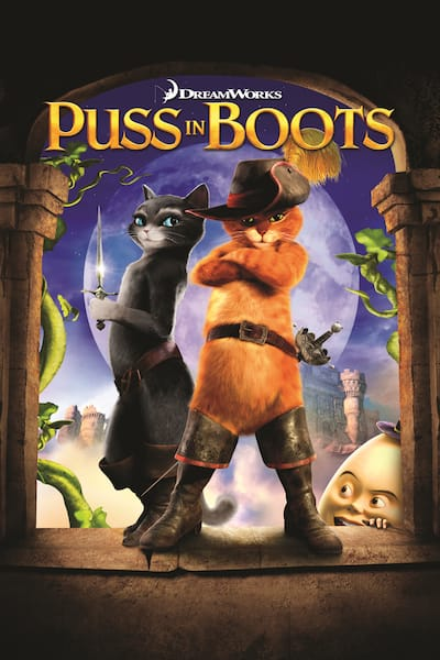 puss-in-boots-2011