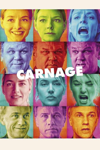 carnage-2011