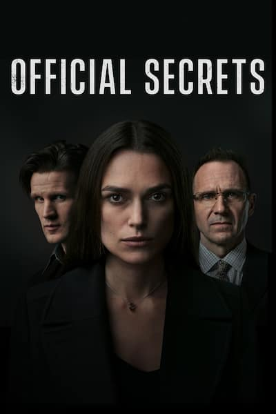 official-secrets-2019