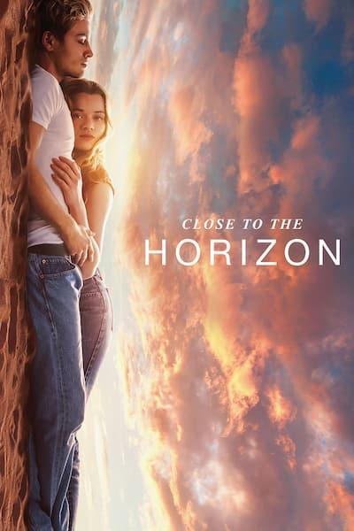 close-to-the-horizon-2019