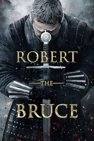 robert-the-bruce-2019